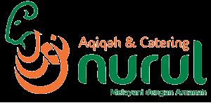 Nurul Aqiqah